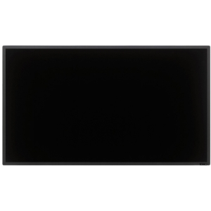 "Sony Professional FWD-42B2 42"" Edge LED LCD Monitor - 1920 x 1080 - 1.06 Billion Colors - 500 Nit - 4,000:1 - Speakers - DVI - HDMI - VGA"