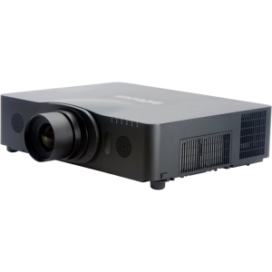 InFocus IN5145 LCD Projector - HDTV - 1920 x 1200 - WUXGA - 3,000:1 - 5000 lm - HDMI - USB - VGA In - Ethernet - 2 Year Warranty