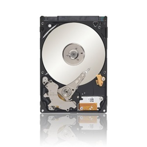 "Seagate Momentus LP 1 TB 2.5"" Internal Hard Drive - Retail - SATA - 5400 rpm"