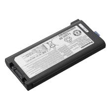 Panasonic+CF-VZSU72U+CF-VZSU72U+-+Notebook+battery+(+light+weight+)+-+1+x+lithium+ion+4500+mAh+-+for+Toughbook+53