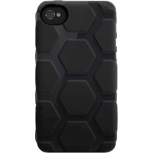 Belkin Max 008 for iPhone 4S - iPhone - Blacktop