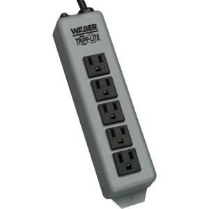 waber 5 power strip