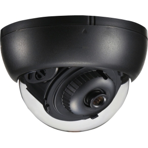 EverFocus Surveillance/Network Camera - Color, Monochrome - Exview HAD CCD II - Cable