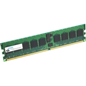 EDGE 16GB DDR3 SDRAM Memory Modules - 16 GB - DDR3 SDRAM - ECC - 240-pin RIMM