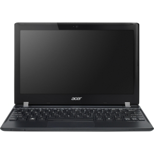 "Acer TravelMate TMB113-M-323a4G32ikk 11.6"" LED Notebook - Intel Core i3 i3-2377M 1.50 GHz - 1366 x 768 HD Display - 4 GB RAM - 320 GB HDD - Intel Graphics - Bluetooth - Webcam - Genuine Windows 7 Professional - HDMI"