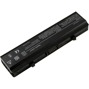 EP Memory Notebook Battery
