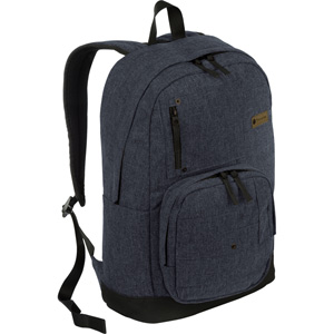 "Targus TSB17301US Backpack 16"" Notebook Case - Blue"