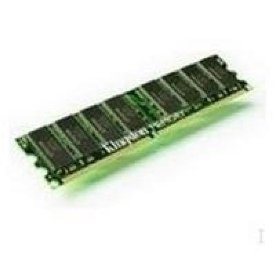 IBM-IMSourcing 2GB (1x2GB) Dual Rank PC3-10600 CL9 ECC DDR3-1333 VLP RDIMM - 2 GB (1 x 2 GB) - DDR3 SDRAM - 1333 MHz DDR3-1333/PC3-10600 - ECC - Registered - 240-pin DIMM