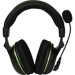 Turtle Beach Ear Force M5TI Headset - Wireless