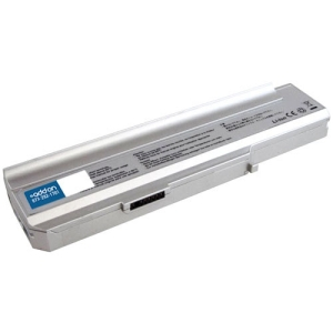 AddOn - Memory Upgrades LI-ION 9-Cell 11.1V 7800mAh Notebook Battery F/Lenovo - 7800 mAh - Lithium Ion (Li-Ion) - 11.1 V DC