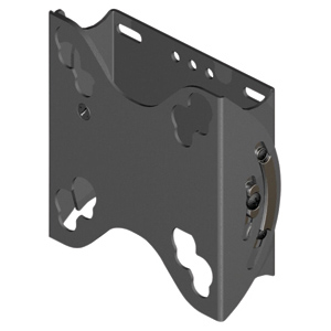 Chief Fusion FTR Tilt Small Flat Panel Wall Mount - 50lb