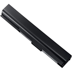 Asus Notebook Battery - 2600 mAh