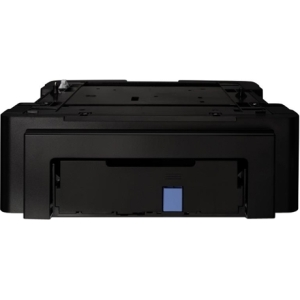 Dell 550-Sheet Drawer for 3333dn/ 3335dn Laser Printers - 550 Sheet