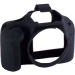 Ape Case EXOGUARD Camera Case - Camera - Silicon for CANON REBEL T3