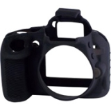Ape Case EXOGUARD Camera Case - Camera - Silicon for NIKON D3100