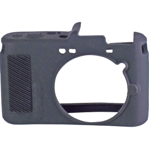 Ape Case EXOGUARD Camera Case - Camera - Silicon for NIKON D800