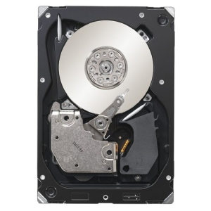 "Seagate-IMSourcing Cheetah 15K.7 ST3450857SS 450 GB 3.5"" Internal Hard Drive - SAS - 15000 rpm - 16 MB Buffer"