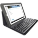 Belkin Professional Keyboard/Cover Case (Folio) for iPad