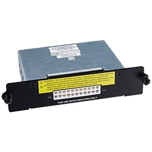 Cisco (RPS-ADPTR-2911) Power Supply