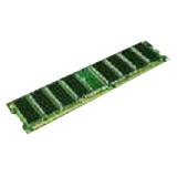 4GB 1X4GB PC3L-10600 CL9 ECC DDR3 1333MHZ LP RDIMM
