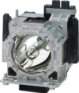 1UNIT REPLACEMENT LAMP FOR PT-DZ8700/DW8300/DS8500 PROJECTORS
