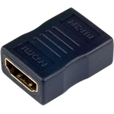 Image of Audiovox RCA HDMI Extension Adapter Connector