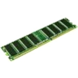 4GB KIT 1X4GB ECC DDR3 RDIMM PC3L 10600 1333MHZ
