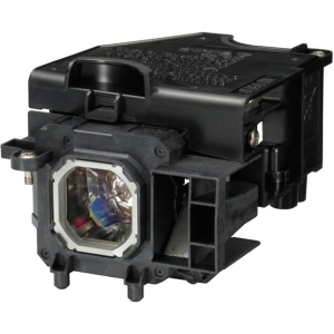 REPLACEMENT LAMP FOR M260X LAMPM260W M300X PROJECTORS