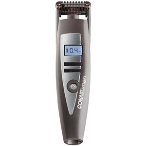 GMT900 MENS TRIMMER