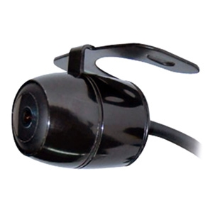 UNIVERSAL MOUNT REAR VIEW BACKUP CAMERA