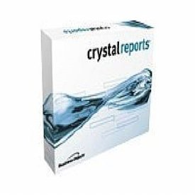 CRYSTAL REPORTS XI R2 DEV 2006 WIN NUL SHRINK