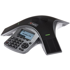 IP 5000 CONFERENCE PHONE HD VOICE