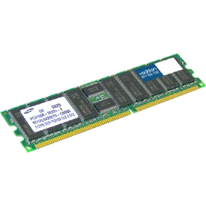1GB DRAM F/CISCO MCS-7825-H3 ORIGINAL APPROVED PART 1DAY LEAD