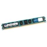 16GB ECC DDR3 PC3L 10600    1333MHZ FOR SYSTEM X