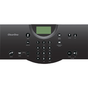 INTERACT WL COM USB AUDIO HEADSET WL DIALER