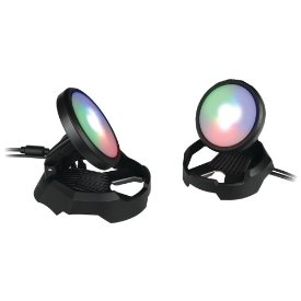 Mad Catz Cyborg amBX Gaming Lights