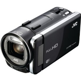 1080P REC 3.5 TOUCH 11MP STILL LIGHT N FLASH HIGH SPEED