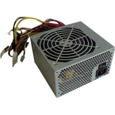 Sparkle Power SPI350ACA8-B204 ATX12V Power Supply - 350 W - Internal - 110 V AC, 220 V AC