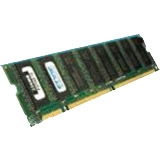8GB ECC LP 2RX4 DDR3 RDIMM   PC3-12800 1600MHZ CL11 1.5V