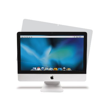 3M PFMT27 Privacy Filter for Apple Thunderbolt Display 27""