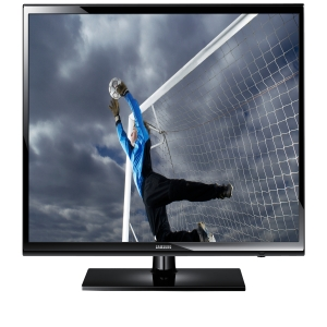 "Samsung UN39EH5003F 39"" 1080p LED-LCD TV - 16:9 - HDTV 1080p - ATSC - 1920 x 1080 - Surround Sound - 2 x HDMI - USB - Media Player"