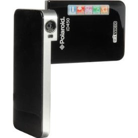 WIFI DIGITAL VIDEO RECORDER POLAROID