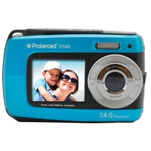 14MP DIGITAL STILL CAMERA -2.7 +1.8TFT