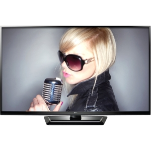 "LG 42PA450C 42"" 720p Plasma TV - 16:9 - HDTV - 600 Hz - ATSC - NTSC - 1024 x 768 - Dolby Digital, Virtual Surround Sound - 2 x HDMI - USB"