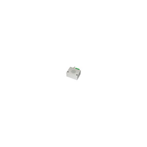 Minuteman Temperature & Humidity Sensor