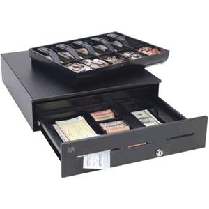 MMF ADV113B1151004 POS Advantage Series Cash Drawer