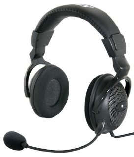 AUDIOFX2 GAMING & AUDIO HEADSET