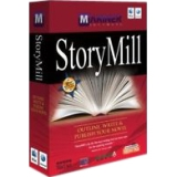 STORYMILL MAC OS X 10.5 OR HIGHER