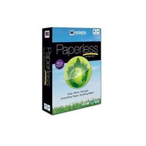 Paperless 2.0 for Mac OS X