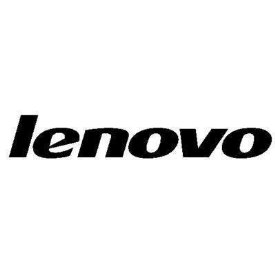 Lenovo Microsoft Windows Small Business Server 2011 Standard 64-bit - License - 1 Server, 5 User CAL - OEM - Reseller Option Kit (ROK) - PC - English